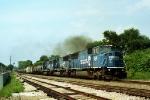 CR 5615 SD60I