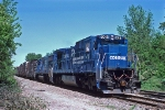 CR 6015 C39-8