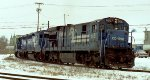 CR 6637 C36-7