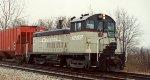 CERA 1202 SW1200