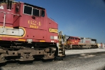 BNSF 624