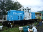 Discovery Bay RR 1792