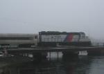 Train 4352