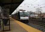 Train 3726