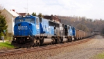 Conrail Quality still to be seen