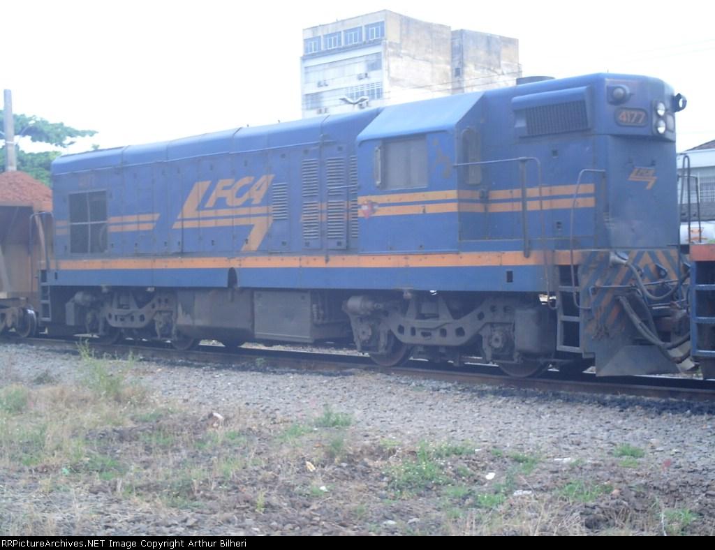 FCA 4177