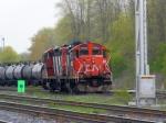 CN 4022