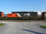 CN 6019