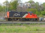 CN 7076