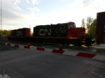 CN 7015