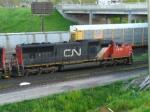 CN 5698