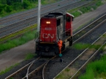 CN 5686