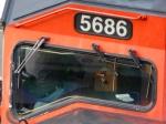 CN 5686 CLOSE-UP