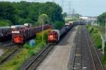 CN 4102 & CN 4110