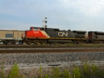 CN 2565