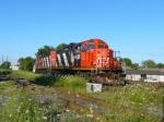 CN 4022 & CN 4143