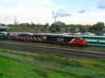 CN 2220 & CN 5533