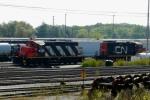 CN 4102 & CN 7015
