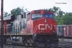 CN 2220