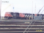 CN 5770