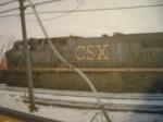 CSX 686