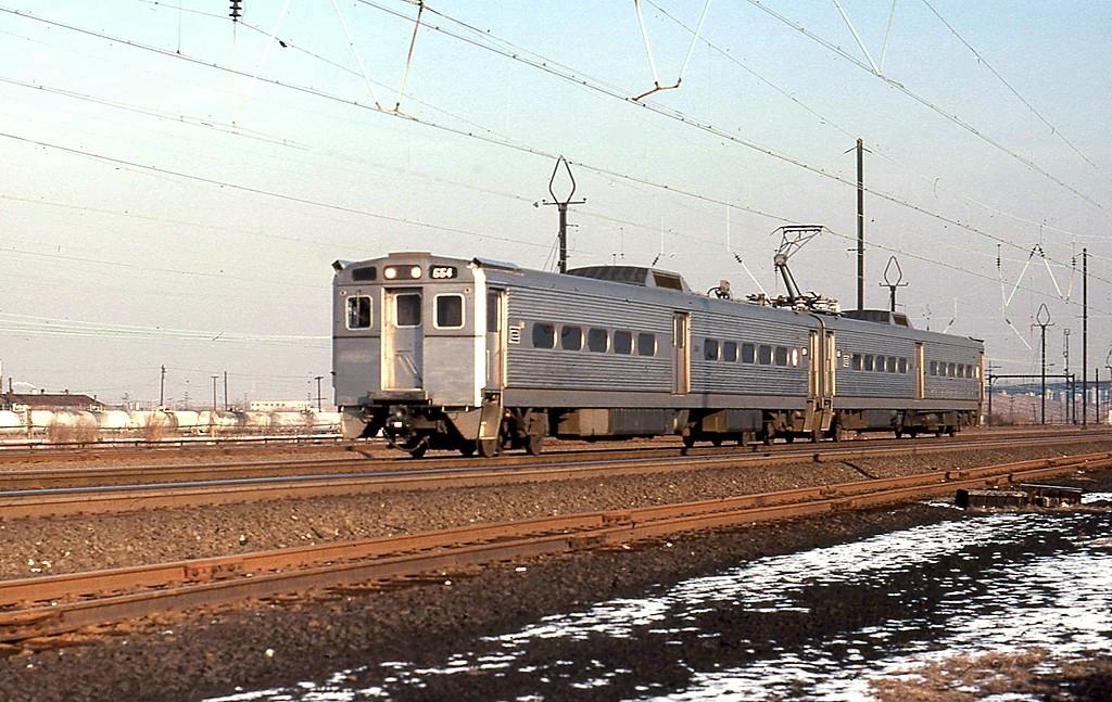 PC 654 (RF)