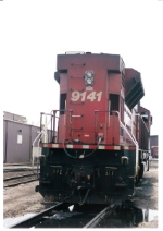 CPR 9141