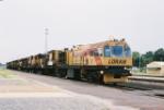NB Loram RG 311