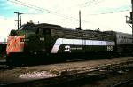 BN 9903