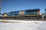 CSX 5410