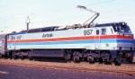 AMTK E60 957