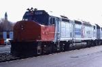 AMTK 595