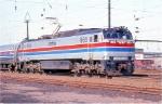 AMTK E60 965