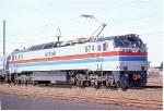 AMTK E60 974