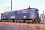 AMTK GG1 923