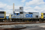 CSX 1510