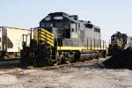 PREX 3054