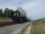 Steam at 65