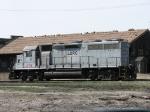LSRC 1178