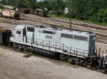 LSRC 1174