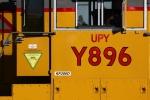 UPY 896