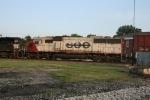 CEFX 6020 (SOO LINE)