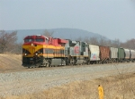 KCS 4686