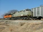 KCS 4704