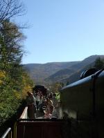 CMRR Train 42