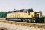 CSX 6629
