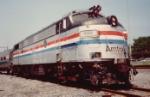 AMTK FL9 485