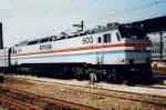 AMTK E60 603