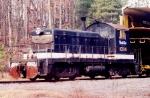 TCQX SW1 1014