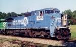 NS CW40-8 8366